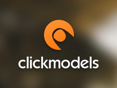 Clickmodels wireframe clickmodels wireframing logo prototyping
