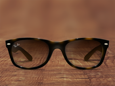 Wayfarer wayfarer ray-ban rayban sunglasses turquoise