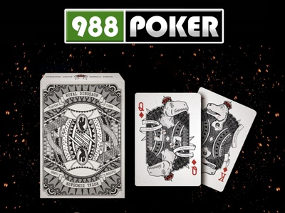 Depositviapulsaidnpoker Designs Themes Templates And Downloadable Graphic Elements On Dribbble