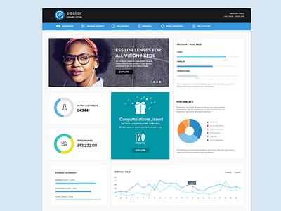 Admin Dashboard ui ux clean design admin design admin panel user interface dashboardui dashboard