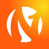 Nomersatu - Logo Desainer