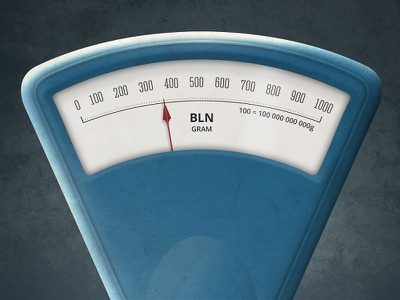 Scales scale scales weight illustration gram texture arrow old old school graphic element