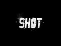 Shot - Typography