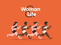 Woman&Life