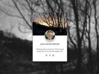 leesonbrown.com