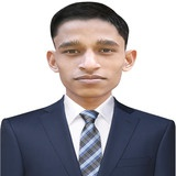 Designer Abdulla