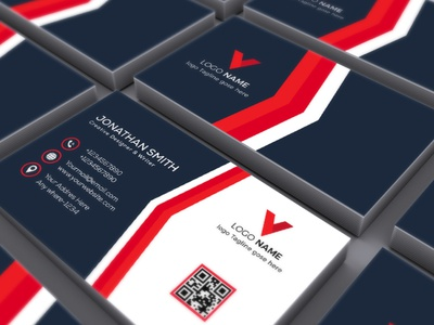 Corporate Business Card Design vector Templet 2020 corporate business card design company business card design modern business card visiting card design business card design vector logo luxury business card design creative brand branding design brand identity graphic design