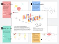 Data Spaces