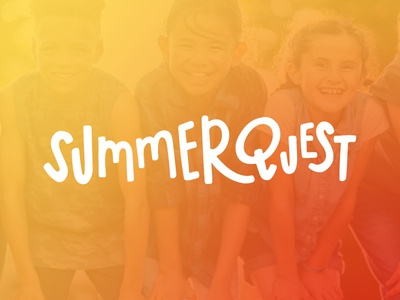 SummerQuest