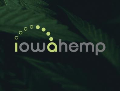 IowaHemp Logo