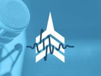 Harvest Rochester Podcast Logo