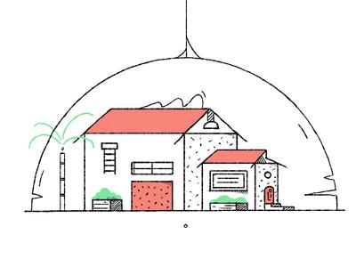Watermelon Ladderhouse