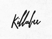 Killabee Text