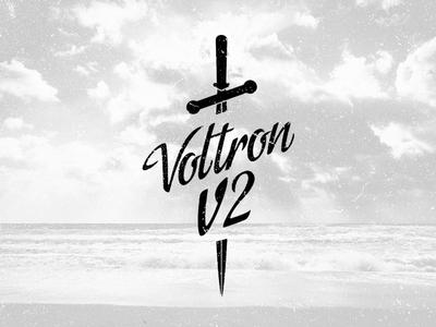 Voltron V2