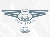 CL / Logo Design