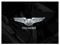 Cycle2 chrome2
