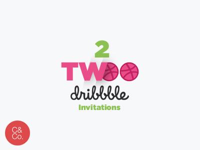Dribbble Invitations invites invitations dribbble