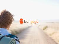 Bongogo