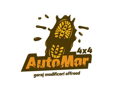 AutoMar4x4 garage 4x4 off road offroad