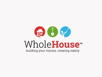 WholeHouse Ltd.