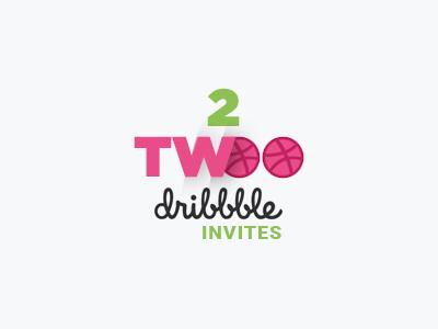 2xDribbble Invites software developer northampton dribbble player drafting dribbble invites