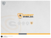 Gadgetshields3