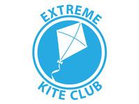 Extreme Kite Club