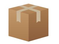 App X - Inventory Icon