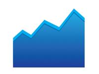 App X - Reports Icon