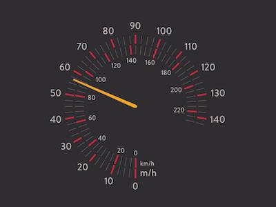 034 Car Interface