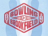Bowling for Brookfield