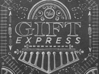 Gift Express 2