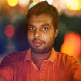 Sarfuddin Ahmed