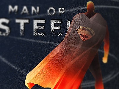 Supes small 2