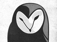WIP Owl