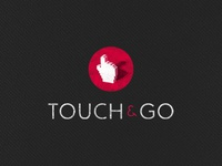 Touch & Go logo