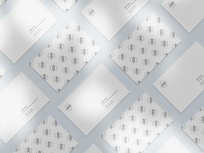 LBLW  Branding & business cards logos branding studio branding design branding agency branding and identity business cards typography type logotype logo design branding