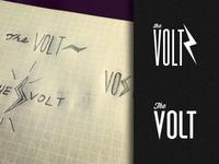 The Volt - Concepts