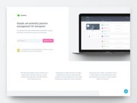 Session - Responsive web design