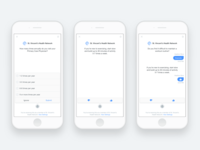 Hart in-app bot messaging