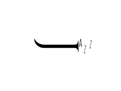 jazz typogaphy typo logo type art sound music logo jazz