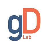 Grand Design Lab