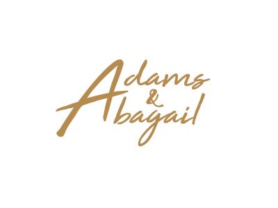 Adams & Abagail