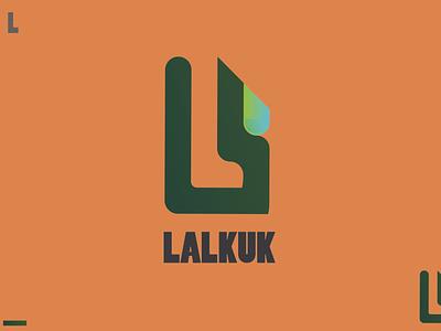 l LOGO LETTER l letter logo logo designer logo design trends 2021 l logo modern logo logo mark logos graphic designer branding