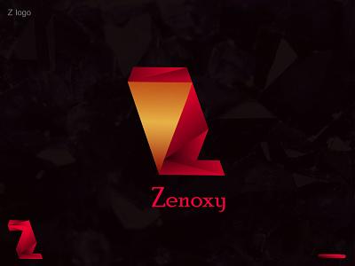 Z logo design business logo logo designer illustraion unique logo logo ideas logo creative logo graphic designer z logo for dribbble modern logo branding