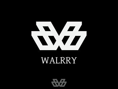 W LOGO DESIGN white logo black logo logo isnpiration logo designer brand identity logo mark logo ideas creative logo monogram logo modern logo design modern logo brand branding logo design w logo