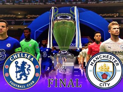 Chelsea v Man City Live StReAm FrEe