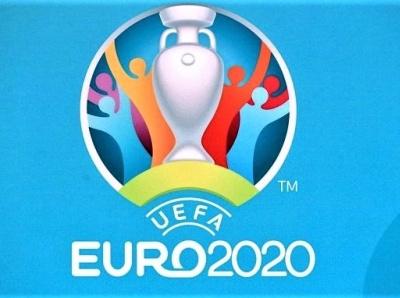 Euro 2020 live stream free