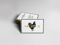 Lafleche businesscard 02
