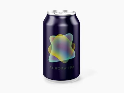 Aurora IPA